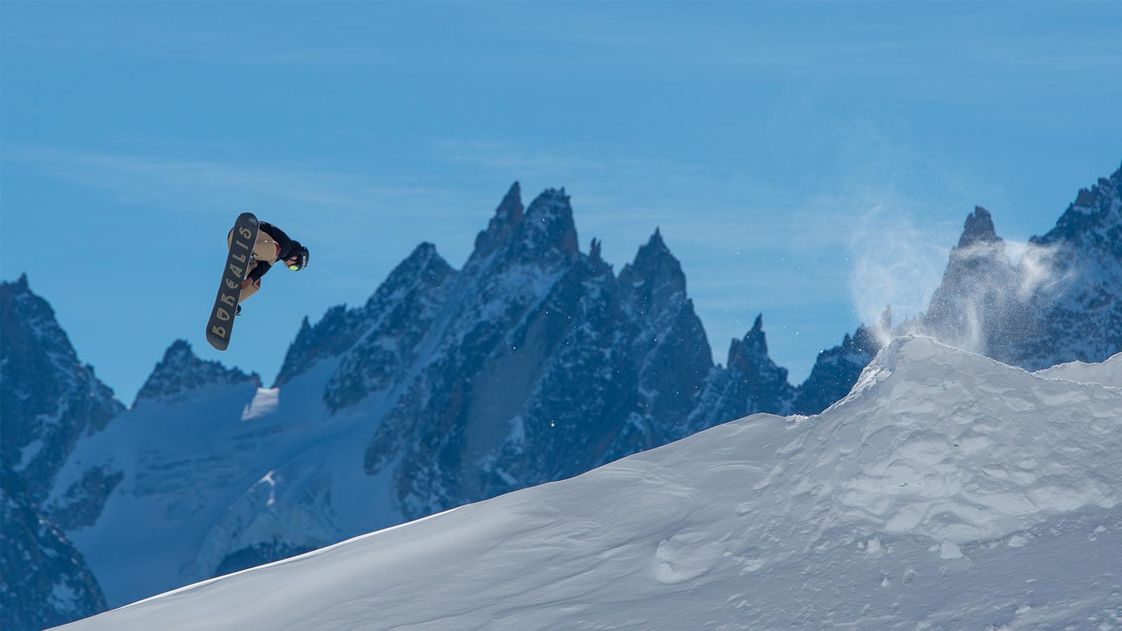 borealis-snowboards-3