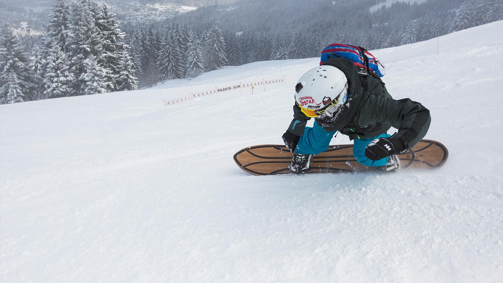 borealis-snowboards1