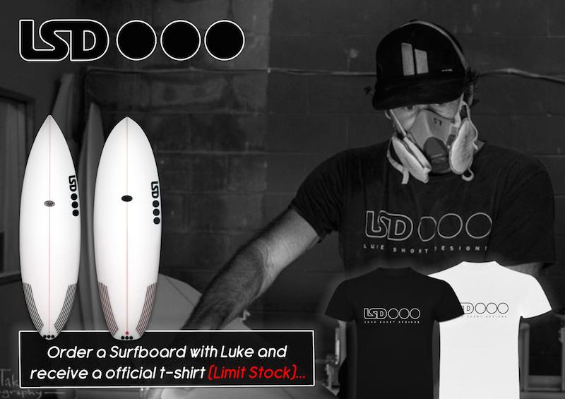 lsd-surfboards-t-shirt-final