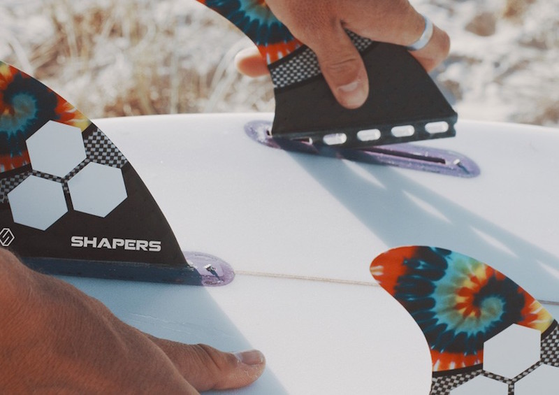 Action Pic Shapers 3