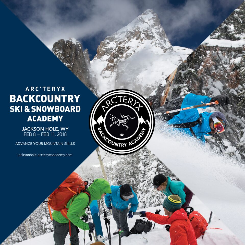 Backcountry_Academy_Toolkit_examples9_preview
