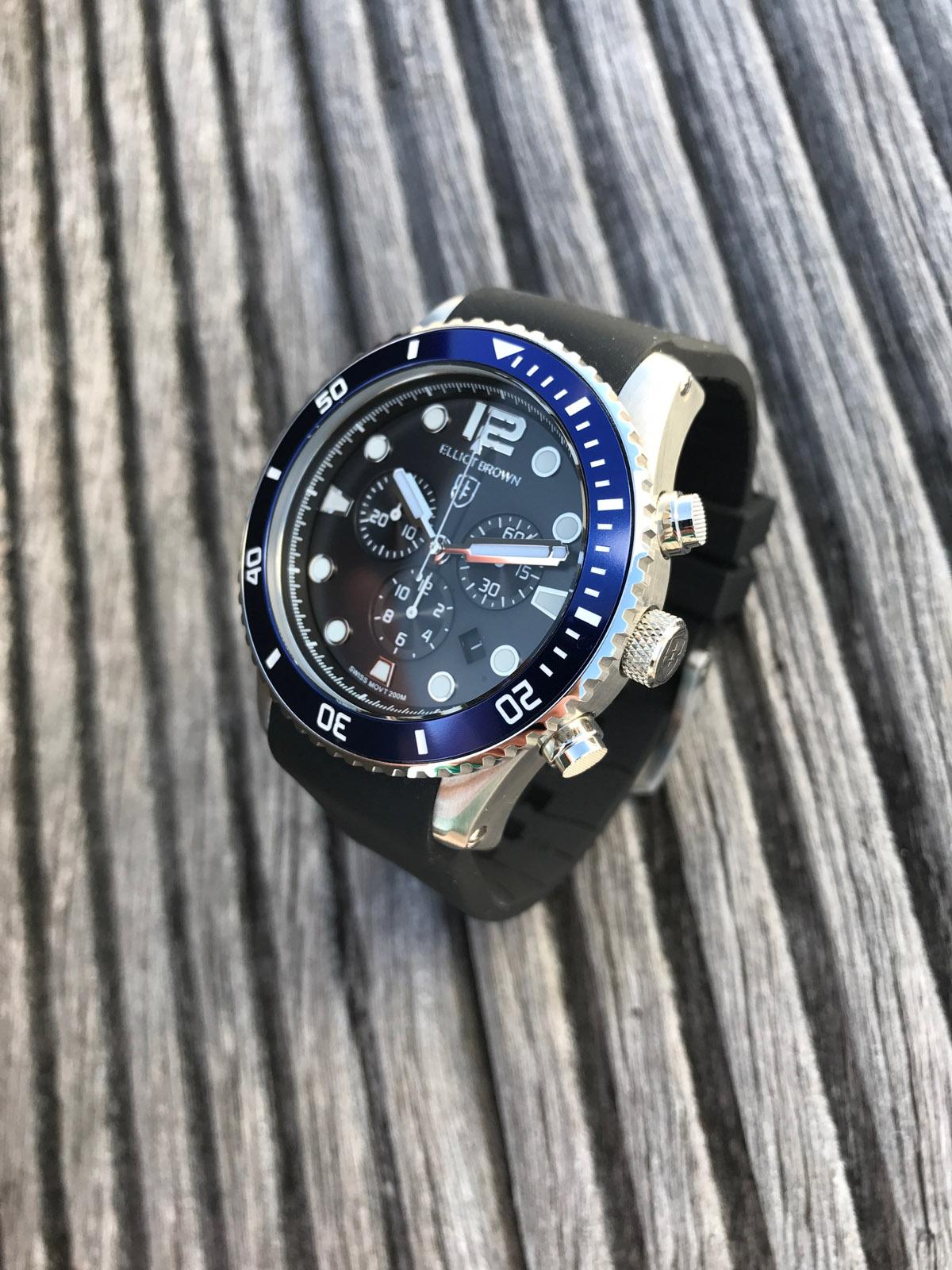 self unbreakable watches backside wristwatch automatic watch wikipedia winding wiki