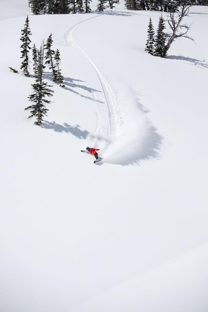 Bern Snow Helmets 2018/19 Preview