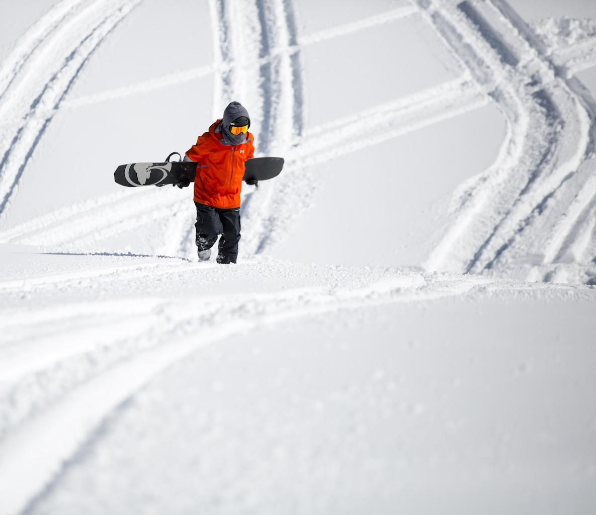 Bern Snow Helmets 18/19 Preview