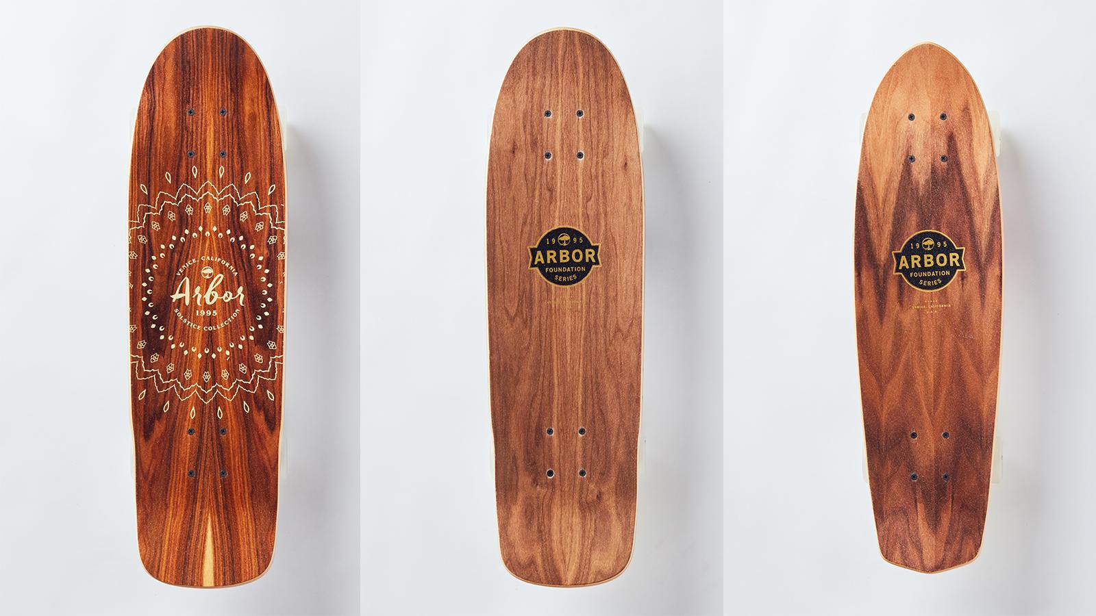Arbor-Skateboards-Pilsner-Collection