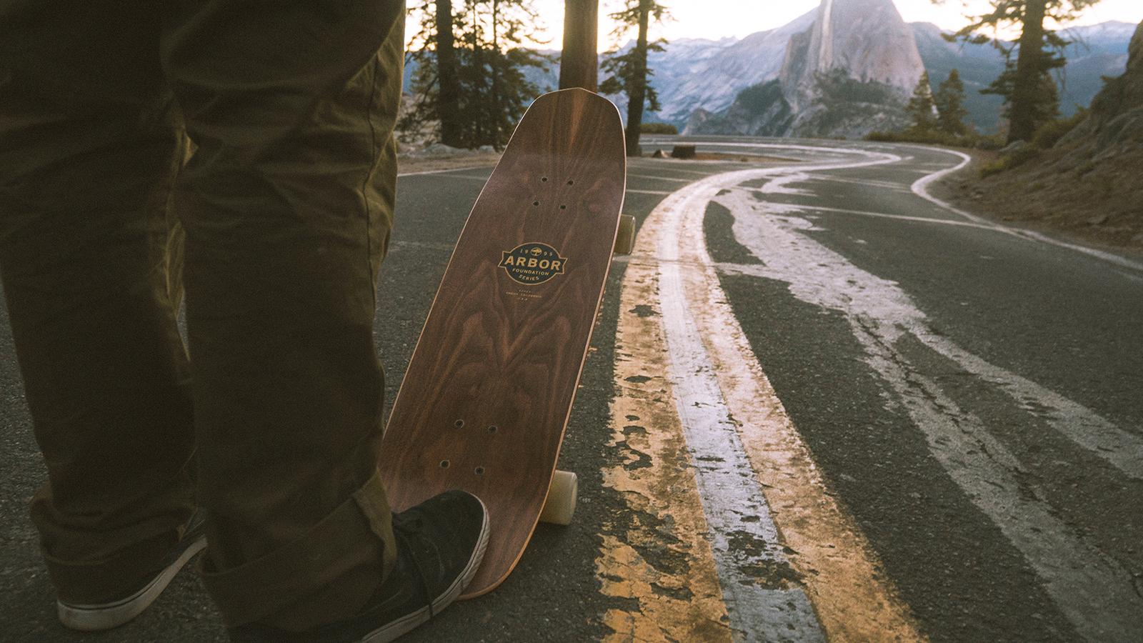Arbor-Skateboards-Shot-By-Caleb-Keller
