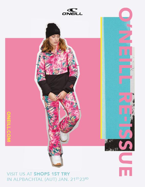 89 O'neill women's outerwear