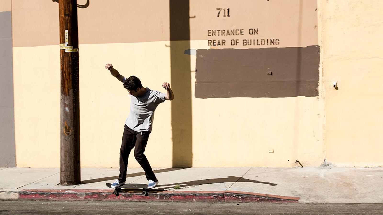 Penny-Skateboards-2