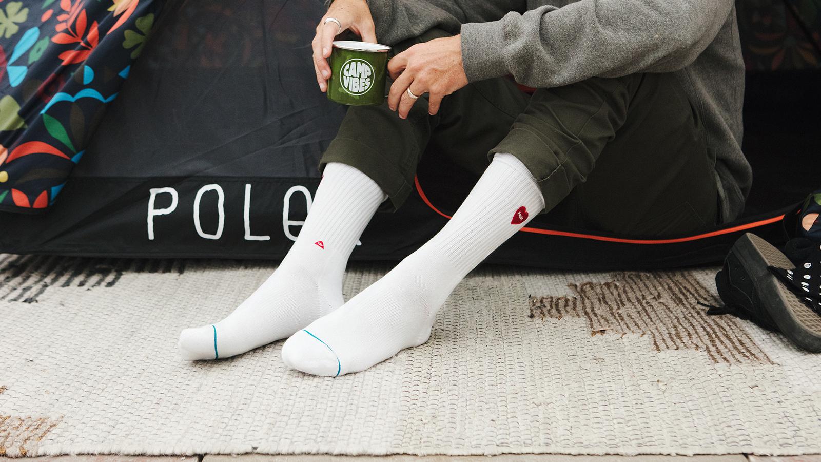 Stance-Socks-3