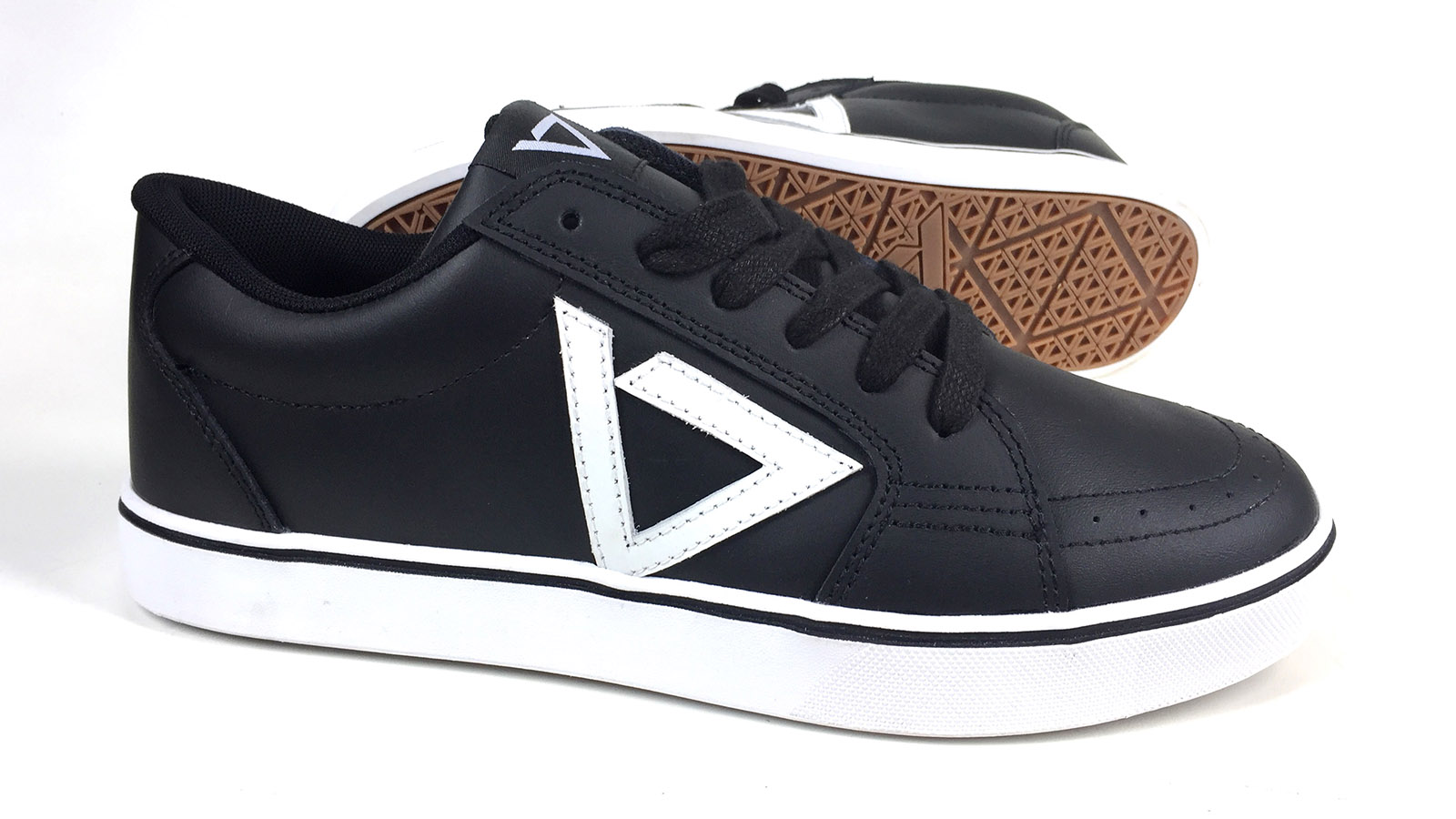 bb077103a4e Ade Skate Footwear FW18 19 Preview - Boardsport SOURCE