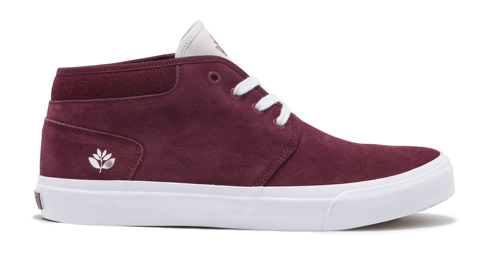 14126213b05 State Footwear Skate Shoes FW18 19 Preview - Boardsport SOURCE