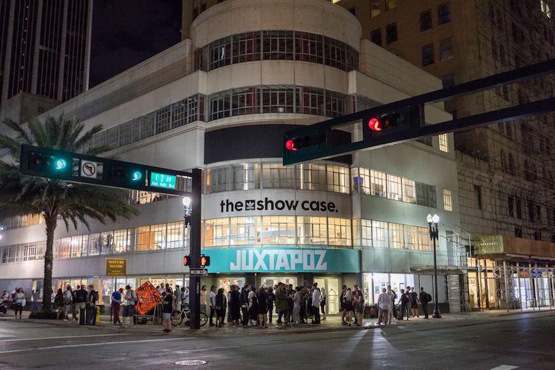 adidasTheShowcase_JuxtapozClubhouse_Outside_Credit_Birdman