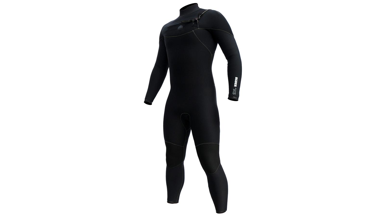 Alder-Luxe-Wetsuit