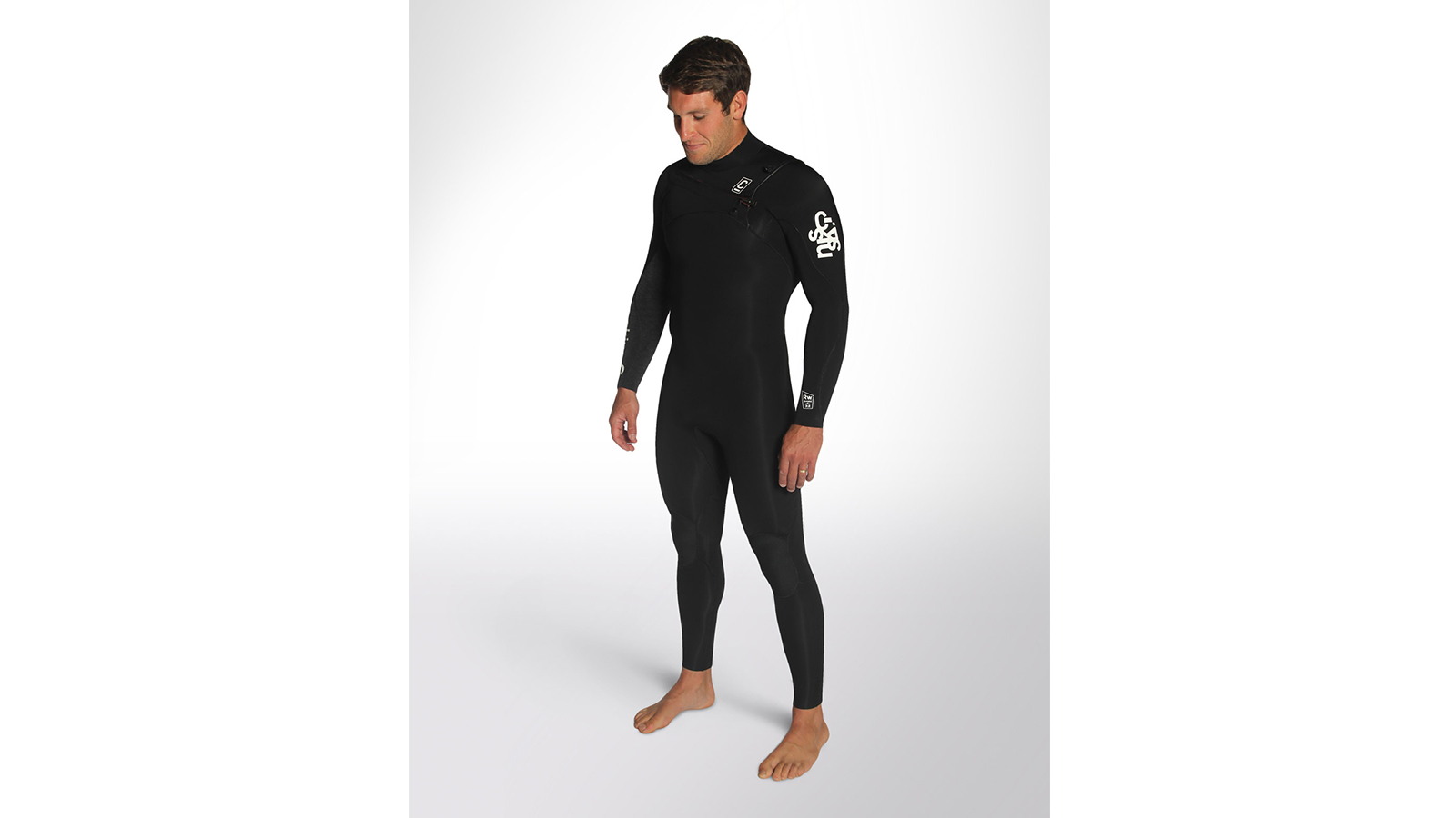 C-Skins-Wetsuits-3