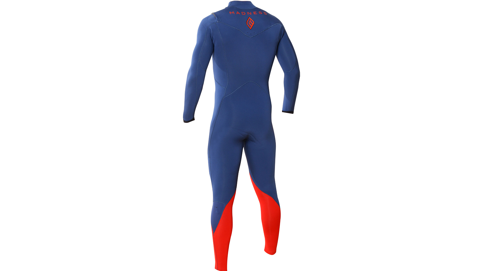 CAF2102-MADNESS-WETSUITS-UNLIMITED-4-3-navy-red-back
