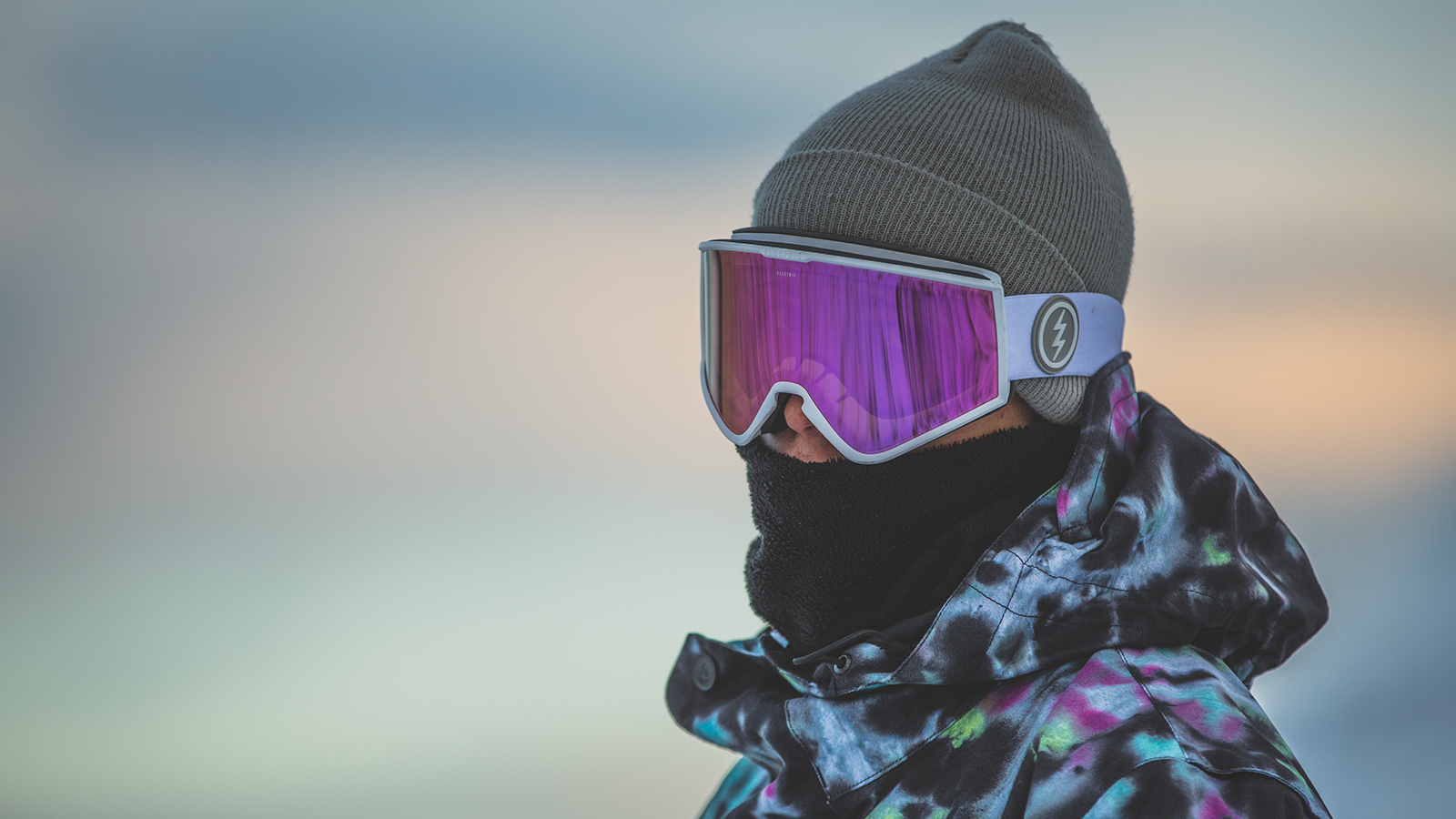 Electric Goggles Fw18 19 Preview Boardsport Source