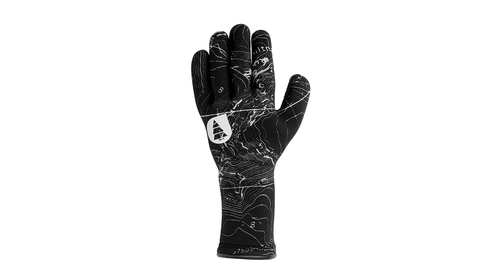 GT070_THERMALGLOVES_BLACK_FRONT