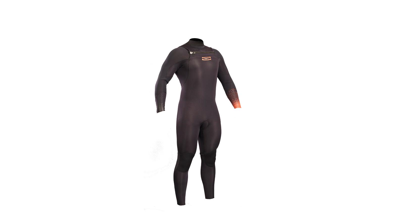GUL-Wetsuits-Flexor-54
