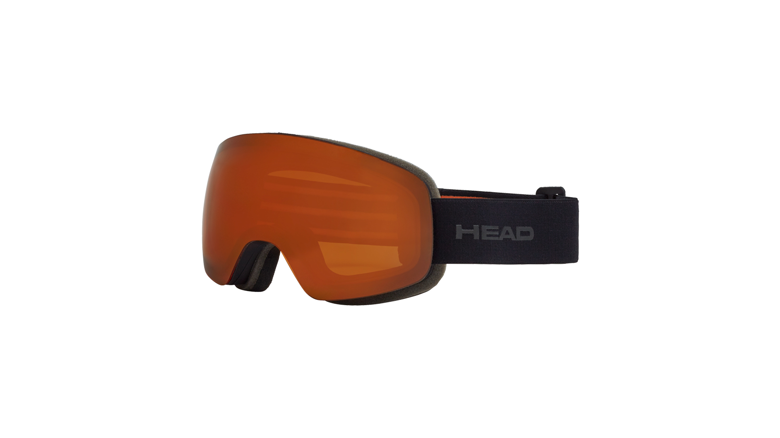 Head-Globe-goggle