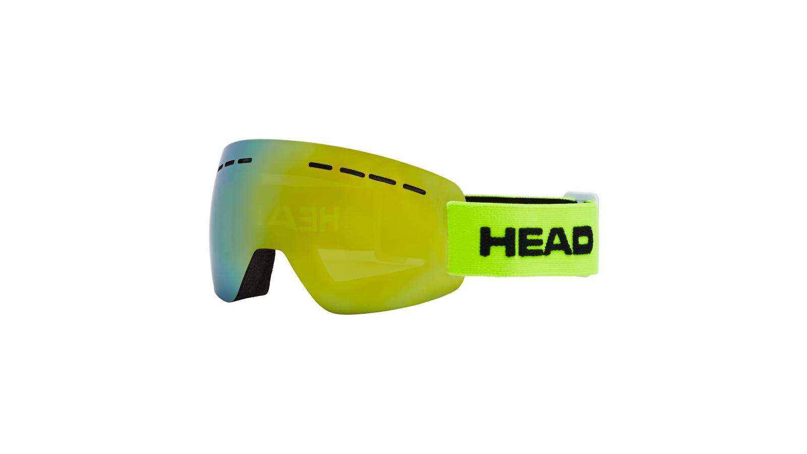 Head-Solar-Goggle