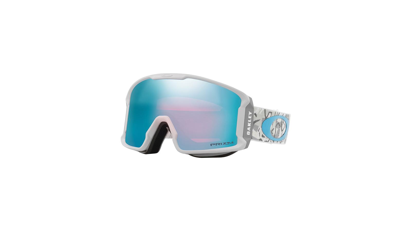 LINE-MINER-XM_Camo-Vine-Snow_Prizm-Sapphire-Iridium