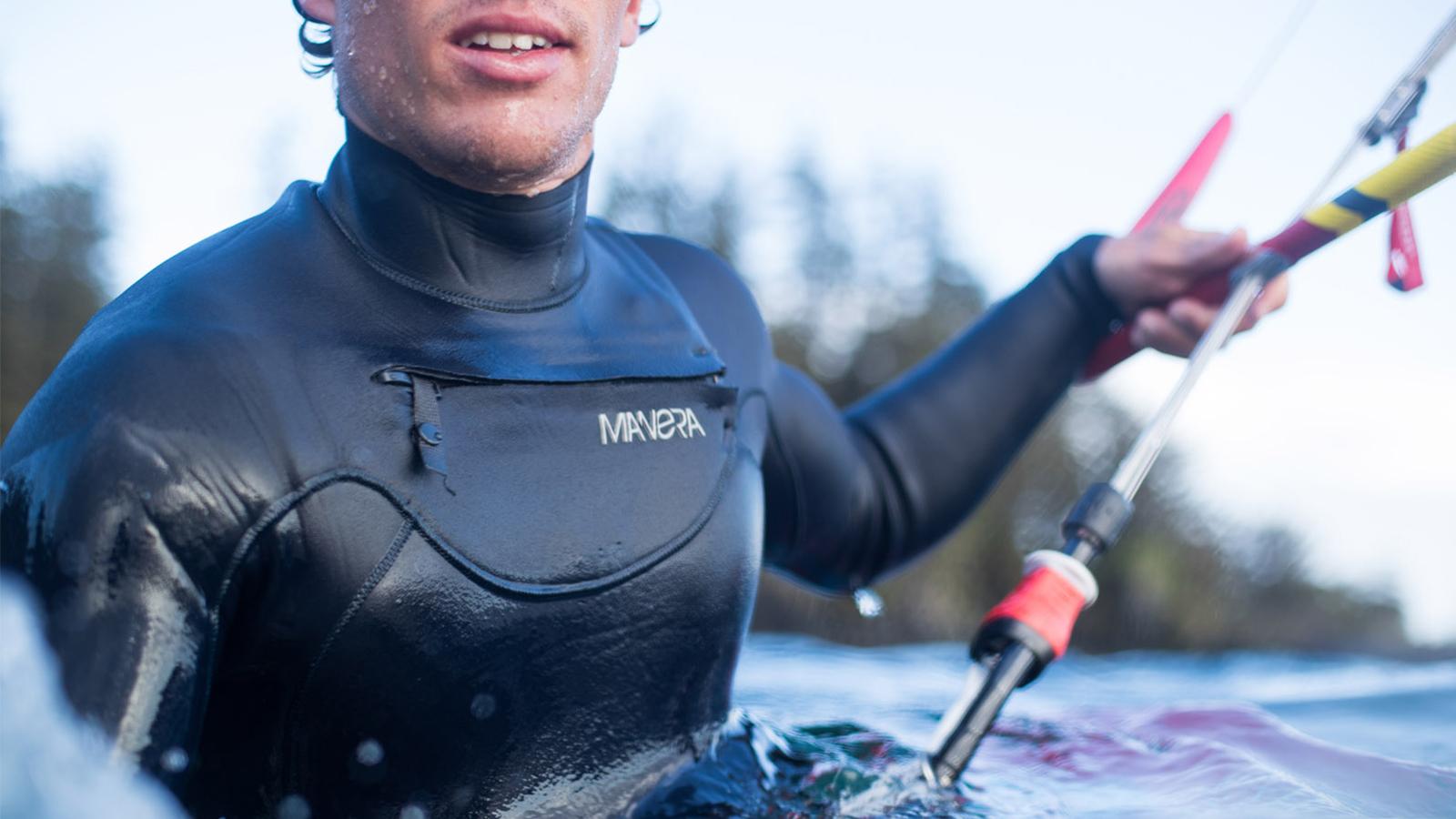 Manera-Wetsuits-3