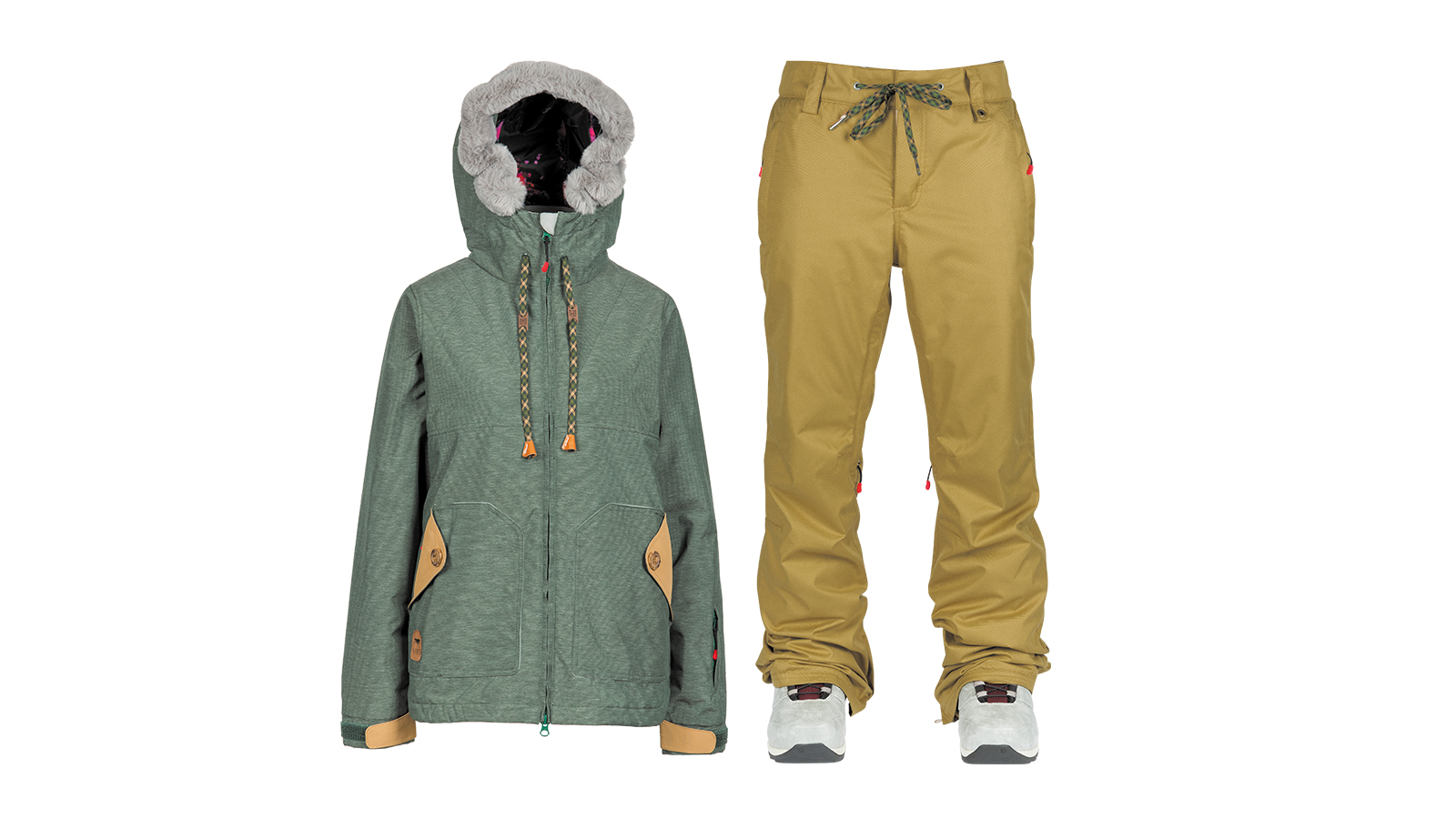 Nitro-Cirque-JKT-and-Whistler-Pant