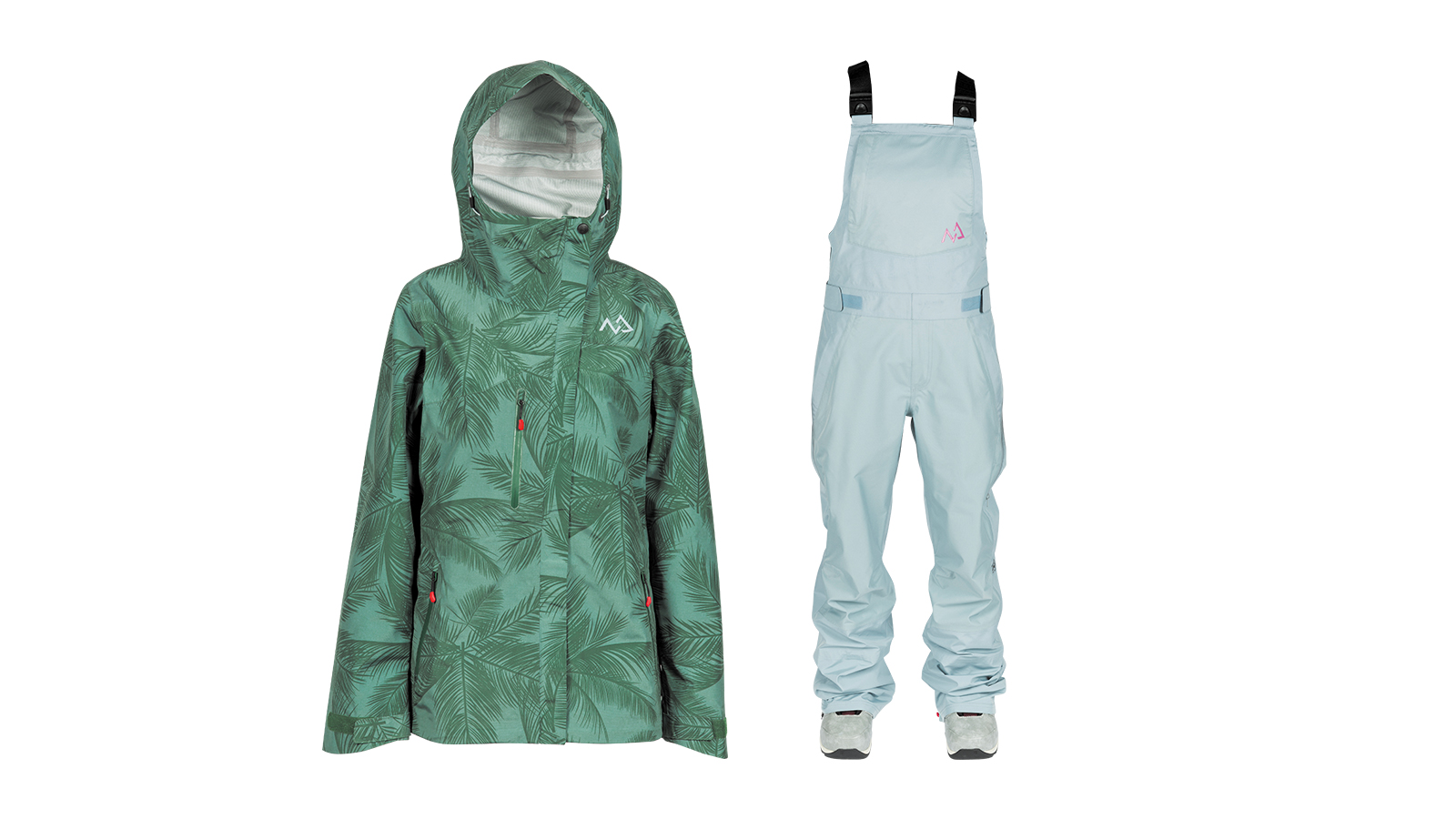 Nitro-Palisades-JKT-and-Yamanouchi-Bib-Pants