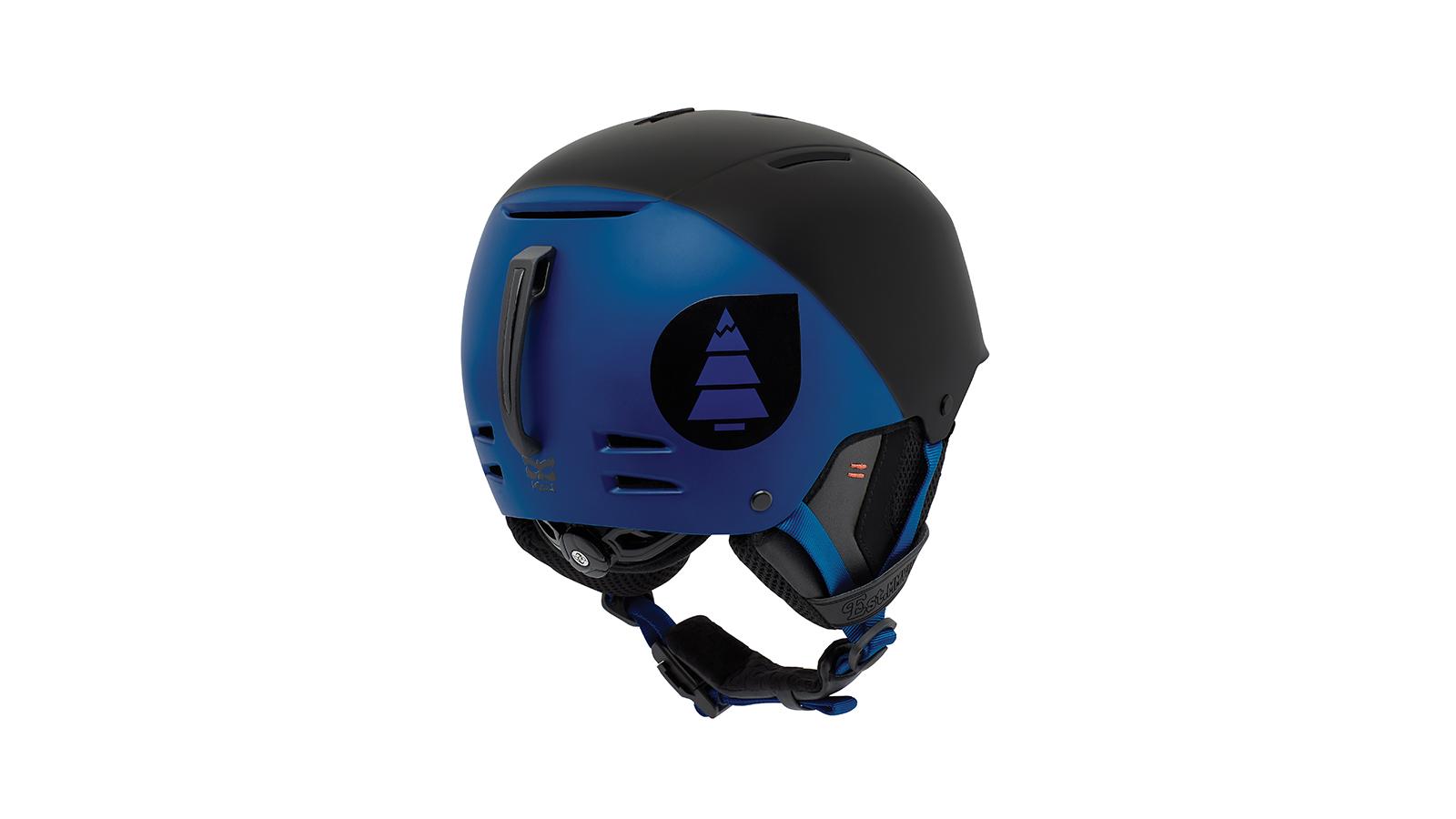Picture Helmet