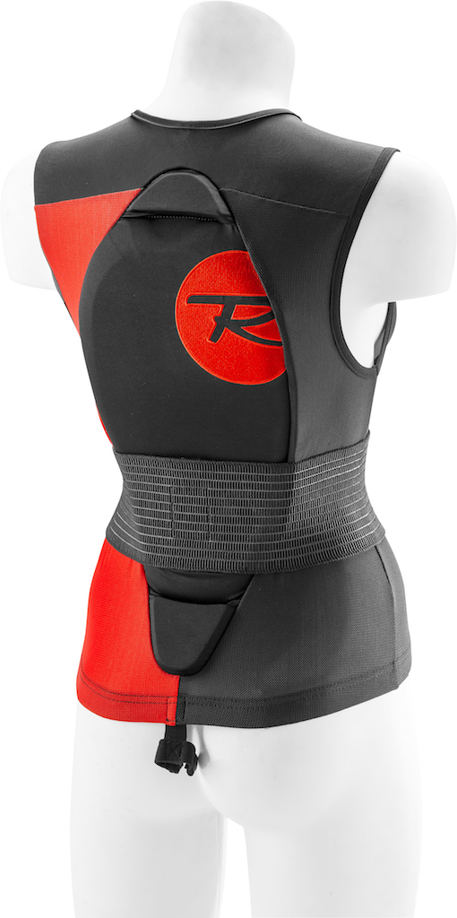 Rossignol Snow Protection RPG Vest