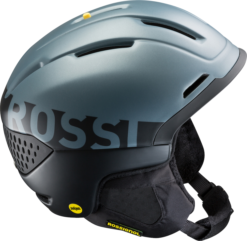 Rossignol Progress Helmet