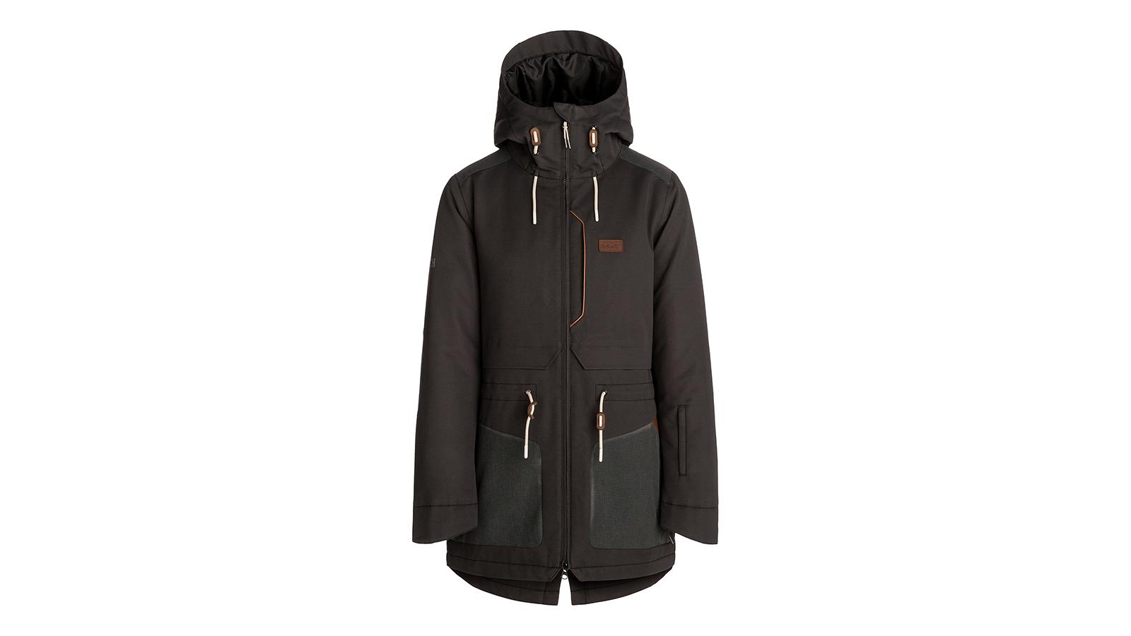 Ripcurl-Aminty-Jacket