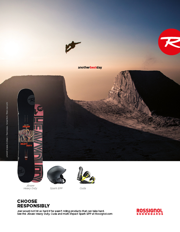 90 Rossignol Snowboard