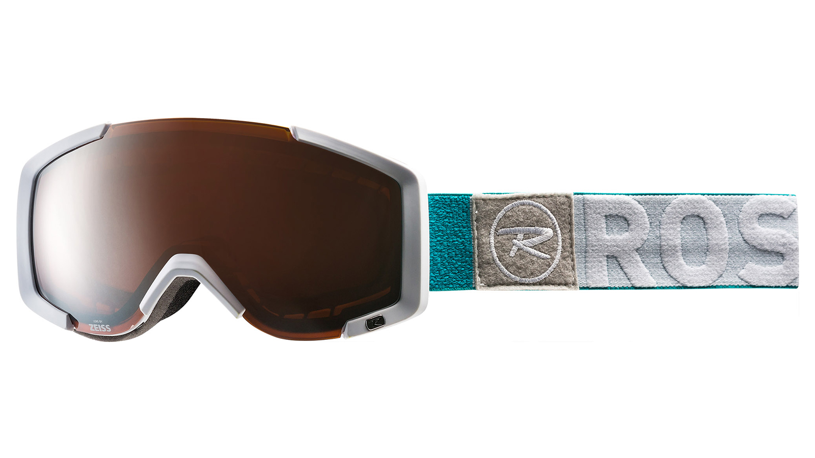 Rossingnol-Airis-Sonar-Goggle