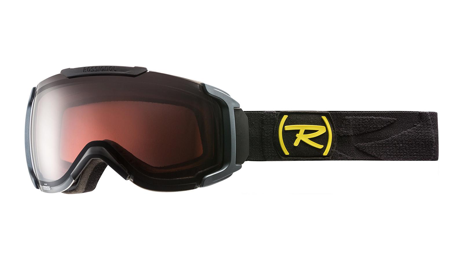 Rossingnol-Maverick-Goggle