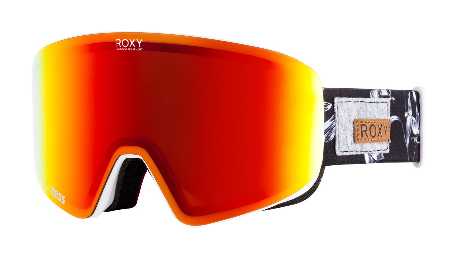 Roxy-Feelin-Goggle