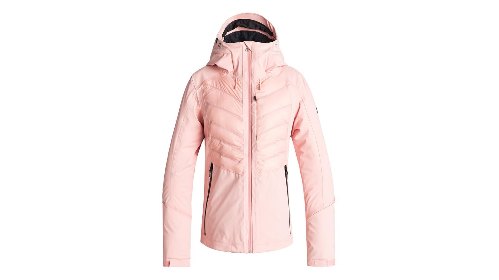 Roxy-Premier-Jacket