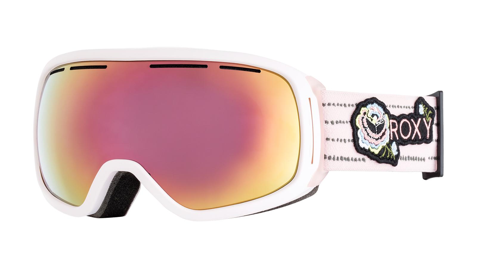 Roxy-Rock-Ferry-Torah-Bright-Goggle