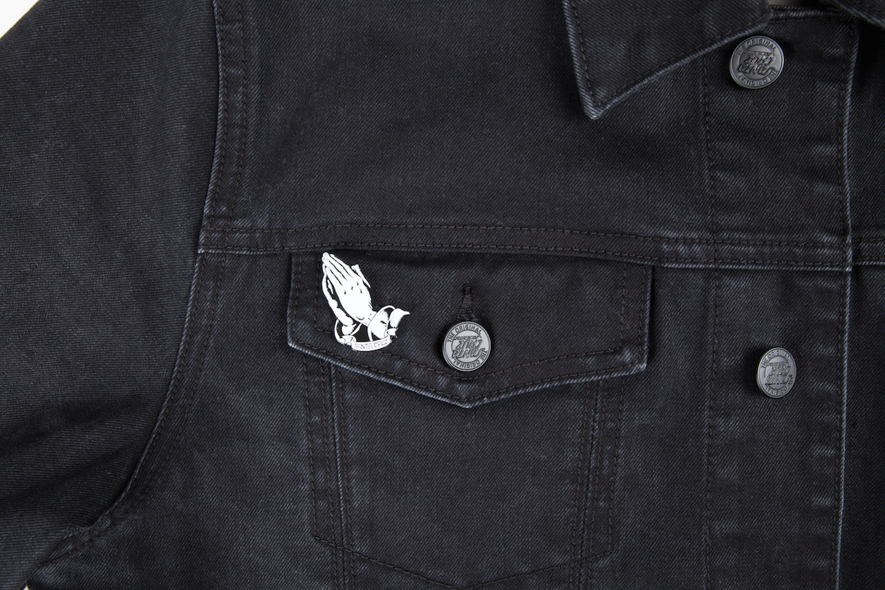 SCA-FA18-Jacket-Guadalupe-Western-Denim-Vintage-Black-DETAIL-1