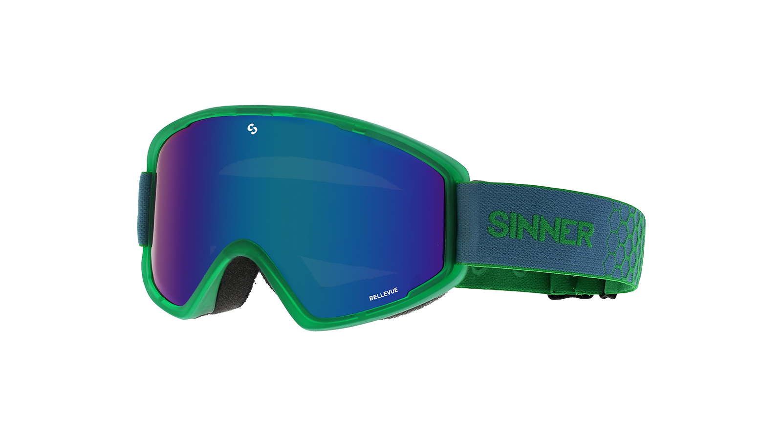 159444f70c6 Sinner Goggles FW18 19 Preview - Boardsport SOURCE