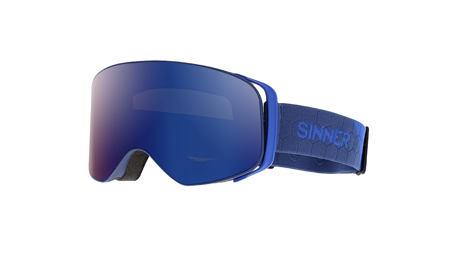 Sinner-Olympia-Goggle