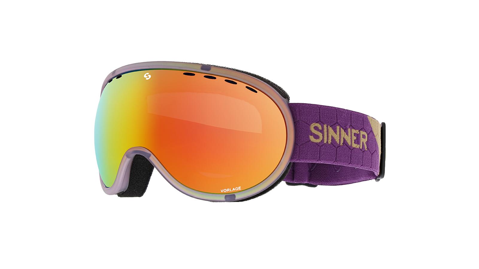 Sinner-Vorlage-Goggle