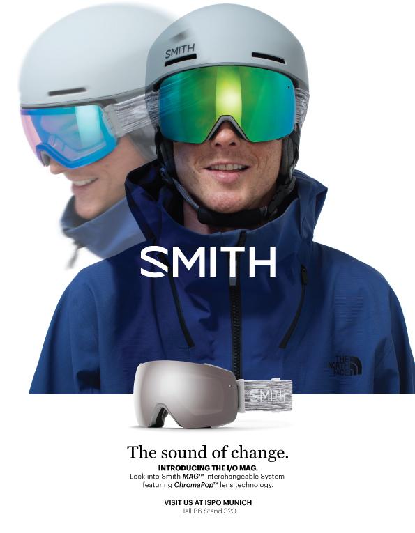90 Smith Goggles