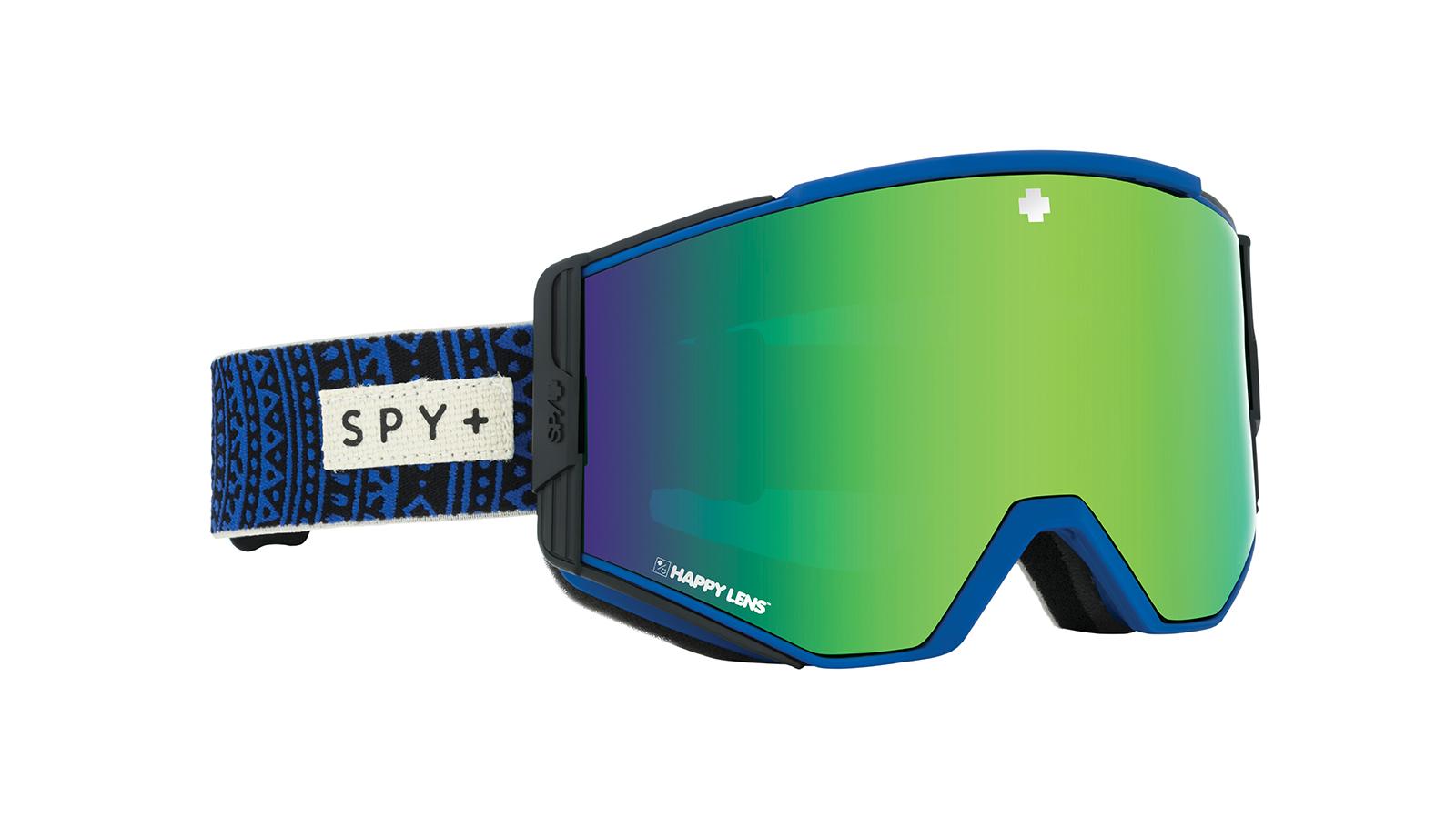 Spy-Ace-Goggle