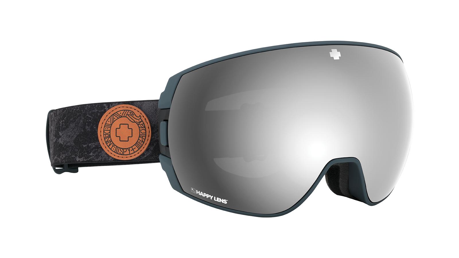 Spy-Legacy-Goggle