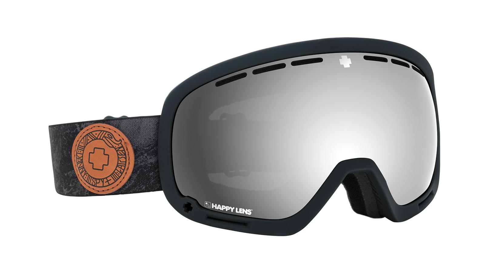 Spy-Marshall-Goggle