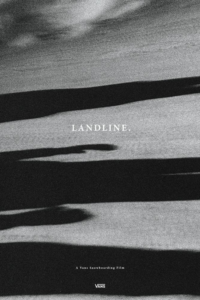 Vans_LANDLINE_Film_Art