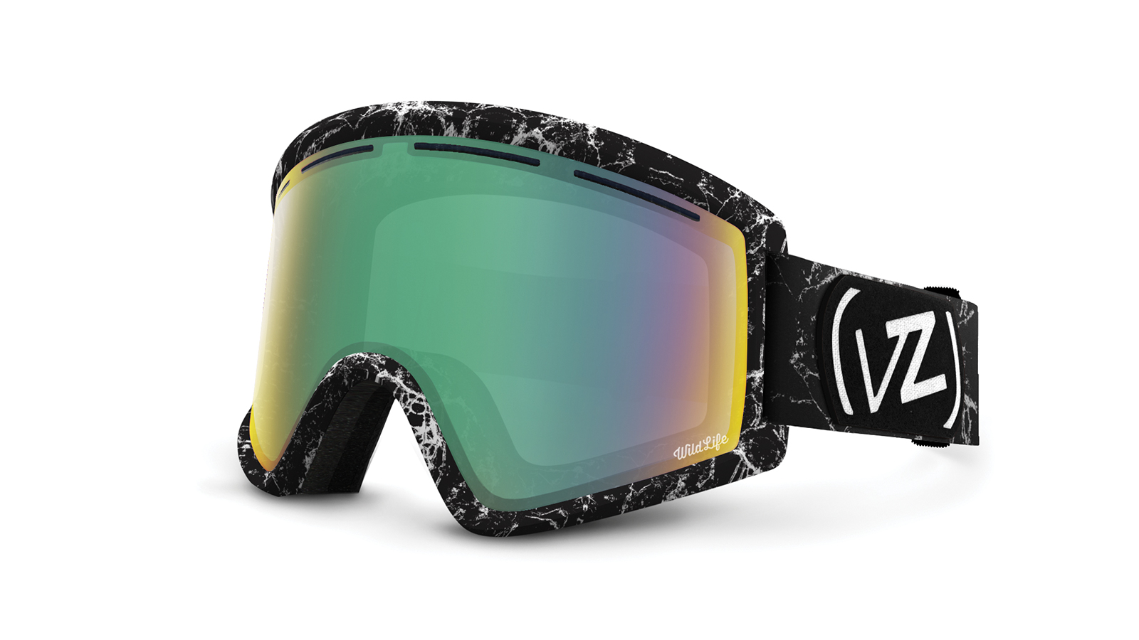 Von-Zipper-Cleaver-IT-Goggle