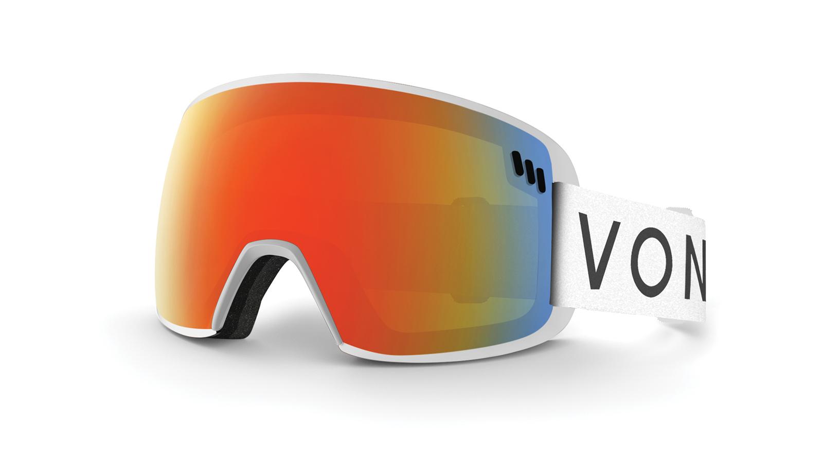Von-Zipper-WLT-Goggle