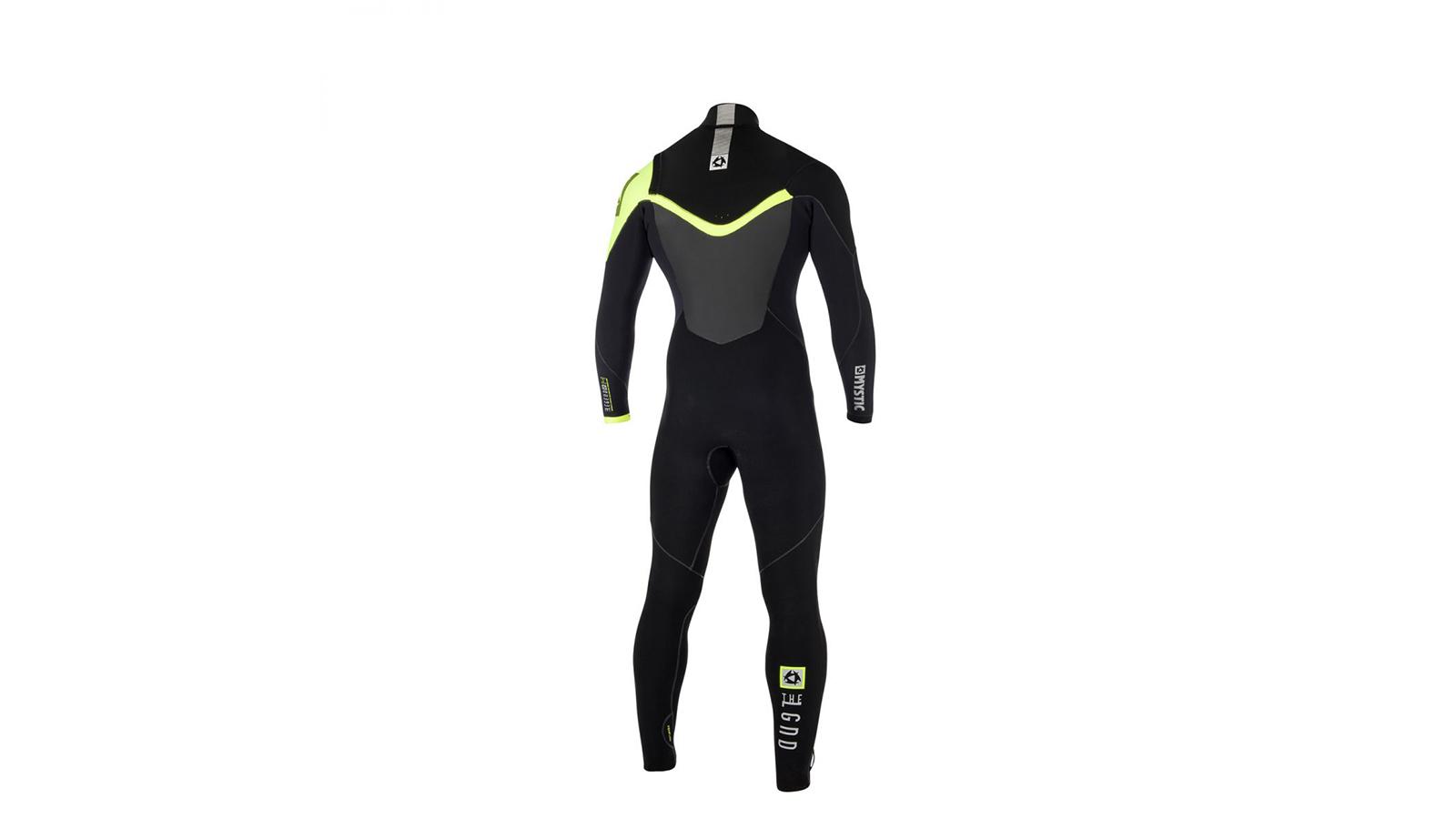 Wetsuit-Legend-53-fullsuit-fz-953-b-1819